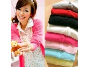 Lollypop Cardy